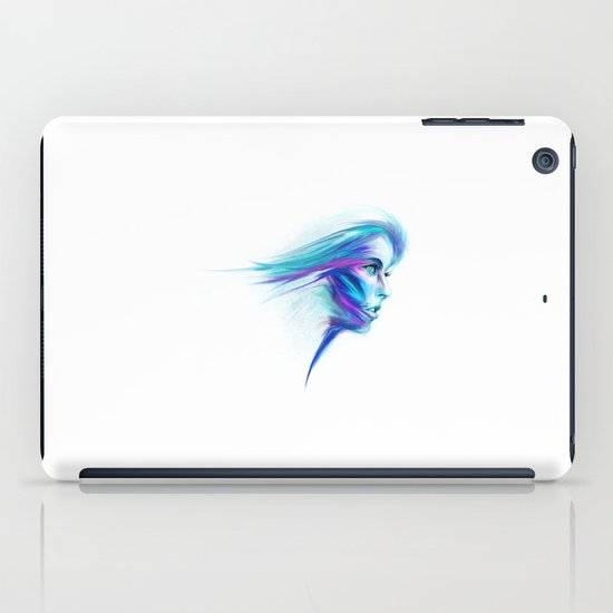 REVERIE iPad Case