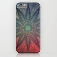 iPhone & iPod Case featuring zmyyky lycke by Spires