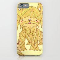 Needs A Trim iPhone 6 Slim Case
