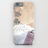 Collections iPhone 6 Slim Case