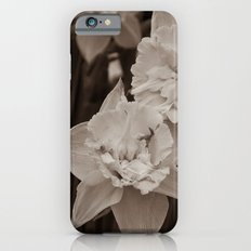 Daffodils iPhone 6 Slim Case