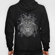 Don't Define Your World … Hoody