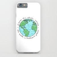 Boom De Yada iPhone 6 Slim Case