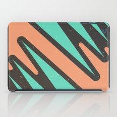vendetta iPad Case
