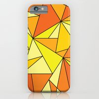 Yelloup iPhone 6 Slim Case