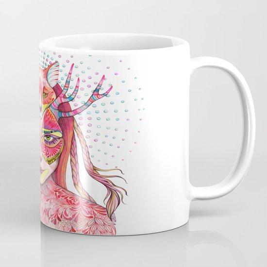 spectrum (alter ego 2.0) Mug
