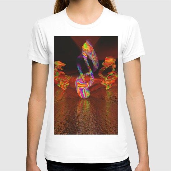 Twisters T-shirt
