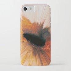 Jupiter Storm iPhone 7 Slim Case