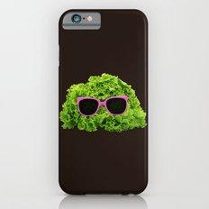 Mr Salad iPhone 6 Slim Case