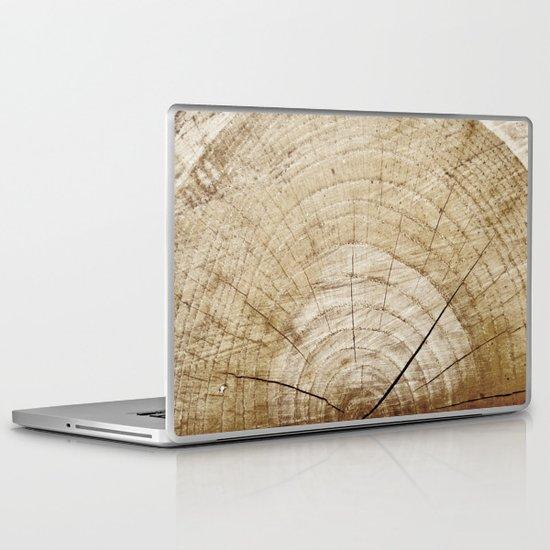 Long life Laptop & iPad Skin