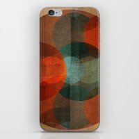 Textures/Abstract 80 iPhone & iPod Skin