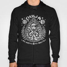 PLANCHETTE T-shirt Hoody