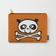 Logo Carry-All Pouch
