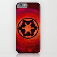 Star Wars Imperial Crest… iPhone 6 Slim Case