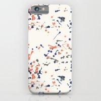 Materpiece iPhone 6 Slim Case