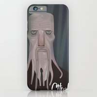 cthulhu iPhone 6 Slim Case