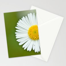 One little Daisy 184 Stationery Cards