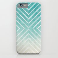 To The Beach iPhone 6 Slim Case