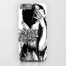 Aversion Slim Case iPhone 6s