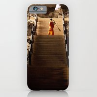 Stairway To... iPhone 6 Slim Case