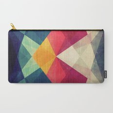 Meet me halfway Carry-All Pouch