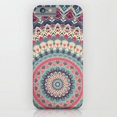 Mandala 354 iPhone 6s Slim Case
