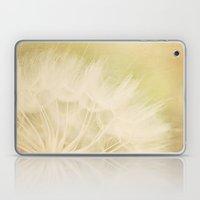 Wish Laptop & iPad Skin