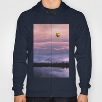 For A Dream Hoody