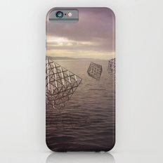 Intervention 03 iPhone 6 Slim Case