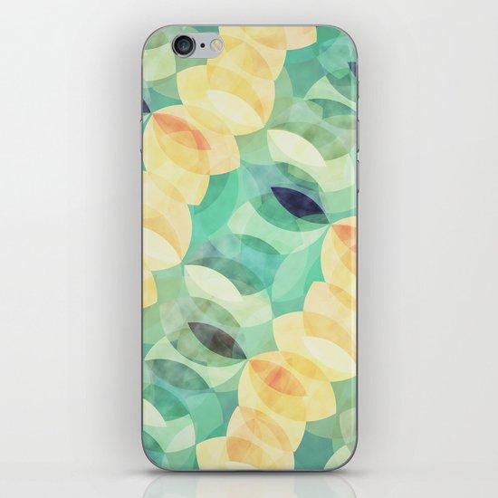 Mojito  iPhone & iPod Skin