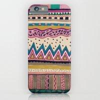 KOKO iPhone 6 Slim Case
