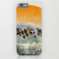 Near Harbor Slim Case iPhone 6s