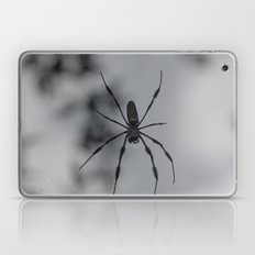Spydey Laptop & iPad Skin
