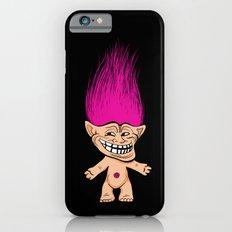 LOL Treasure Troll Slim Case iPhone 6s