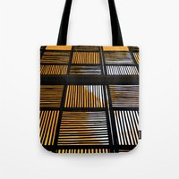 It's a Screen Theeng - Vivido Series Tote Bag