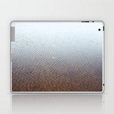 Silent water Laptop & iPad Skin