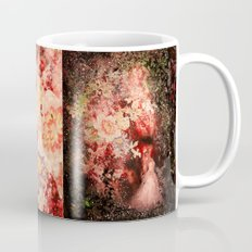 Into the stars Mug