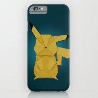 Pikami iPhone 6 Slim Case