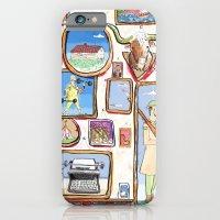 Pictures iPhone 6 Slim Case