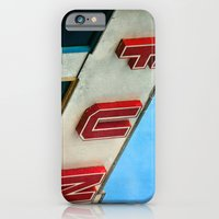 iPhone & iPod Case featuring Fun by Eyeshoot Photography