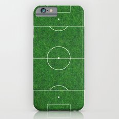 Football's coming home iPhone 6s Slim Case