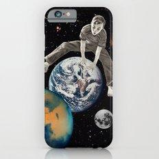 Star Hopper Slim Case iPhone 6s