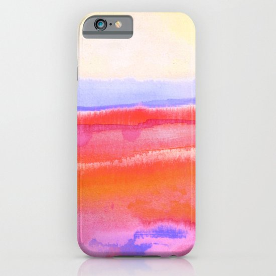 Destiny 3 iPhone & iPod Case