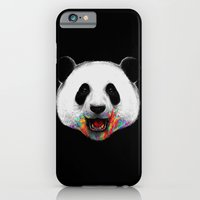 iPhone & iPod Case featuring Where is the Rainbow? by carbine