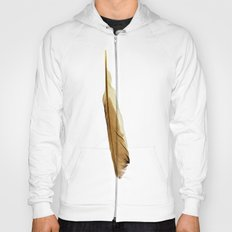 Feather Photograph: Suave Hoody