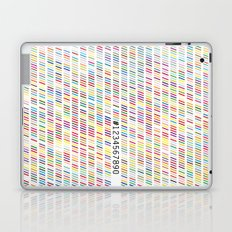 ## Laptop & iPad Skin