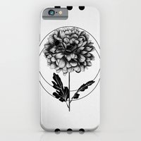 Inked II iPhone 6 Slim Case