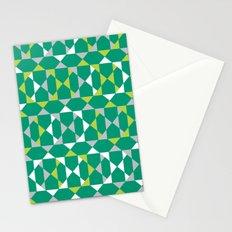 Rocktagon Stationery Cards