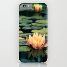 Celladora Slim Case iPhone 6s