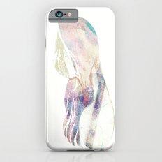 Deer Faced iPhone 6 Slim Case